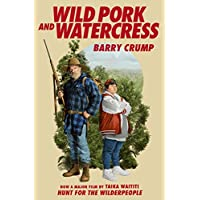 Wild Pork and Watercress (English Edition)