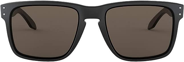 Oculos Oakley Holbrook Xl