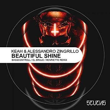 Beautiful Shine EP