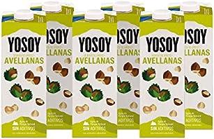 Yosoy Bebida