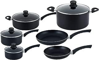 Best hells kitchen pans Reviews