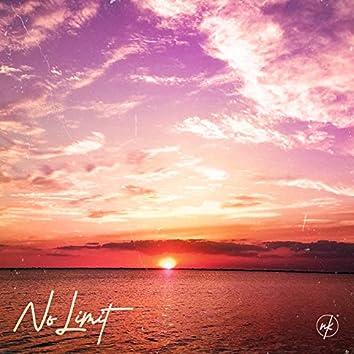 No Limit (Original Mix)