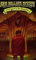 The Adventures of Lewis Barnavelt Series Book #2 (AFFILIATE)