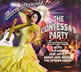 Contessa's Party by Thorne (2013-08-02)