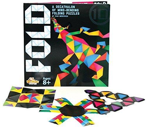 Fat Brain Toy Co Fold by Co