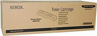Toner Xerox Preto - 30k - 106r01305no