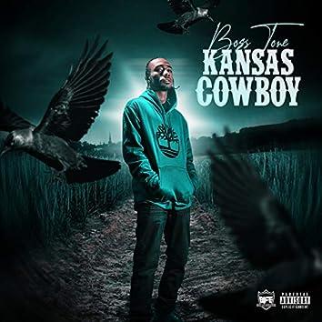 Kansas Cowboy
