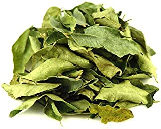 Best curry leaf dried Reviews