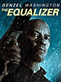 The Equalizer mit Denzel Washington und Marton Csokas