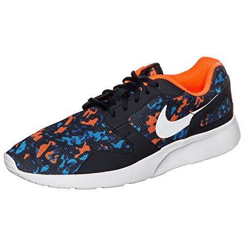 Nike Sportswear Kaishi Print - Zapatillas deportivas, color Multicolor, talla 39 EU