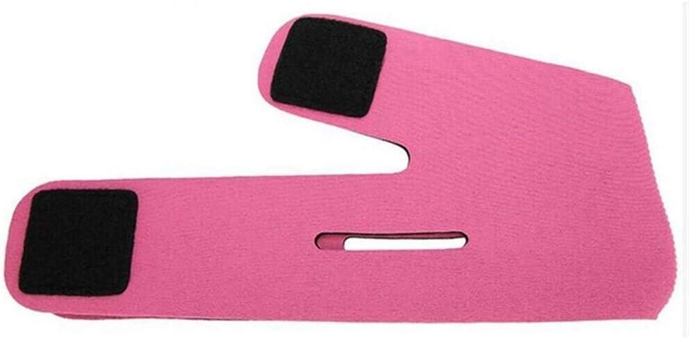 SJSLSJSL Face Care Thin Bandage Max 81% OFF Face-Lift Shape Detroit Mall Sl Belt Facial V