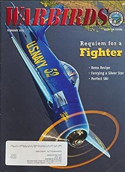 Warbirds   Articles- Toby McPherson P-51 Mustang  John O Connor and his Grumman F8F-2 Bearcat  XB-44 B-50 & B-54 Boing s Piston Bombers