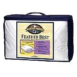 Pacific Coast Feather Best Pillow Super Standard