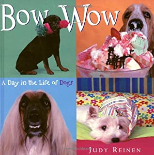 Best bow wow photography Reviews
