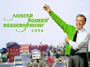 Mister Rogers' Neighborhood 1996