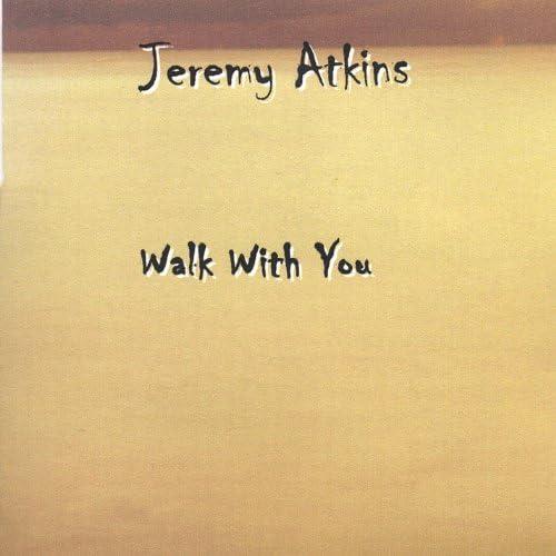 Jeremy Atkins