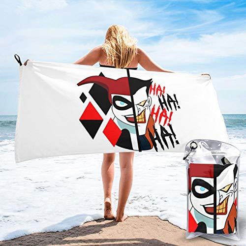 51DcIIaoGwL Harley Quinn Umbrellas