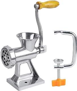 Hachoir À Viande Manuel Hachoir À Viande Machine Ménage Cuisine Manivelle Main Viande Poivre Hachoir Hachoir Machine
