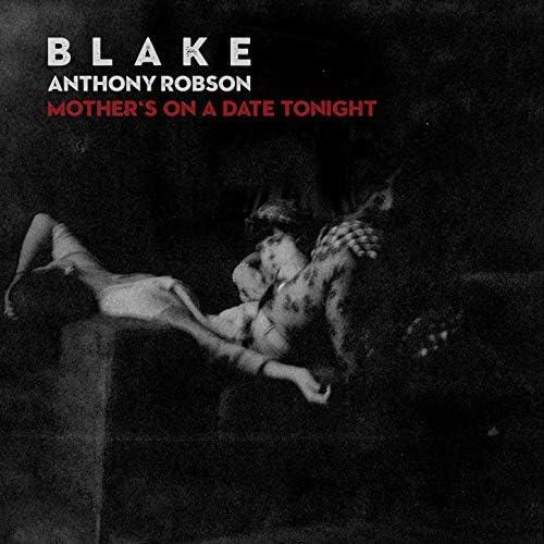 Blake Anthony Robson