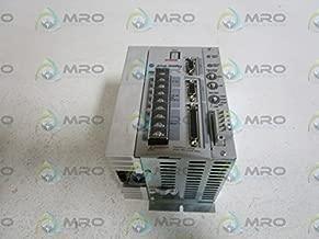 ALLEN BRADLEY DRIVE 2098-DSD-020X-DN SER. CNEW NO BOX