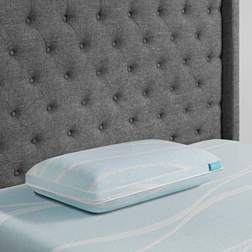 Top 10 Best temper pedic pillows for sleeping Reviews