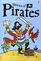 Stories Of Pirates (3.1 Young Reading Series One (Red))