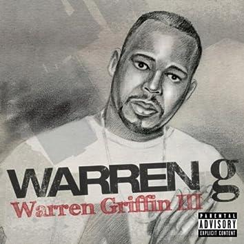 Warren Griffin III