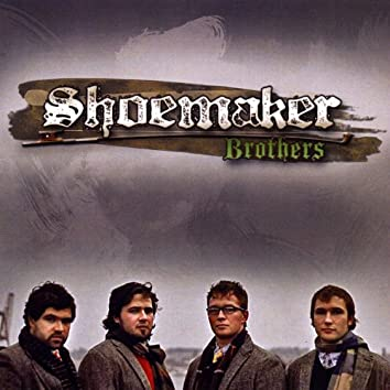 Shoemaker Brothers
