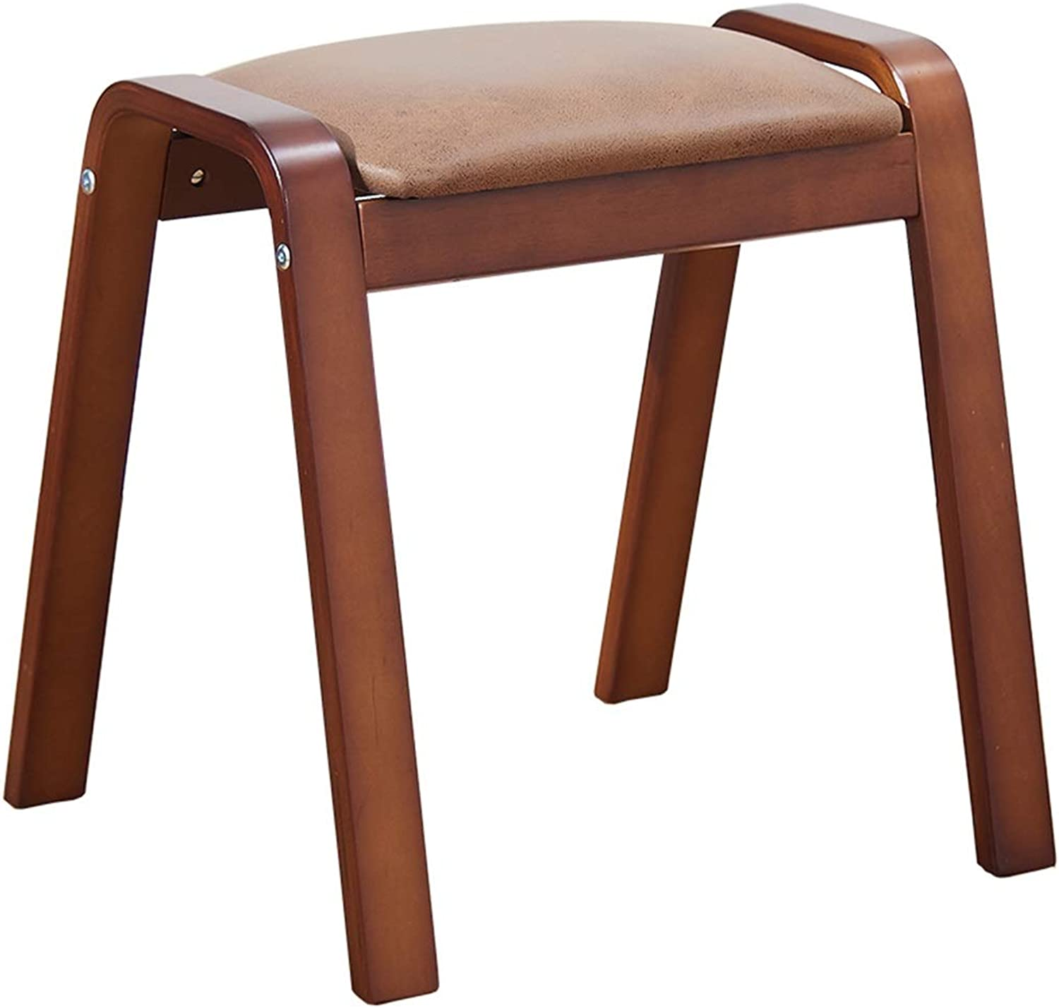 Household stools, Dressing stools, Adult Dining Tables and stools, Solid Wood for shoes and stools.