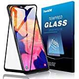 TopACE for Samsung Galaxy A10e Screen Protector, Galaxy A10E...