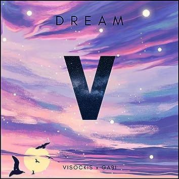 Dream (feat. Gabi)