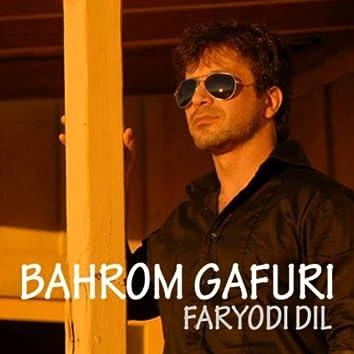Faryodi Dil