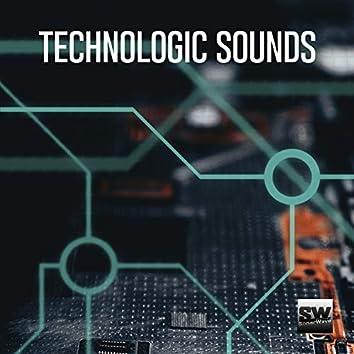 Technologic Sounds