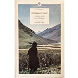 Himalayan Circuit: The Story of a Journey in the Inner Himalayas (Oxford India Paperbacks) [Idioma Inglés]
