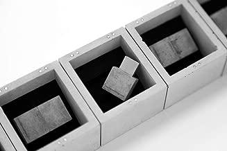 Best concrete flash drive Reviews