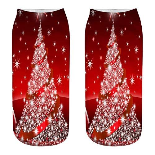 BOLANQ geschenke weihnachts deko weihnachtsbilder weihnachtswünsche weihnachtsmann weihnachtslieder weihnachtsbaum weihnachtssprüche weihnachtsgedichte