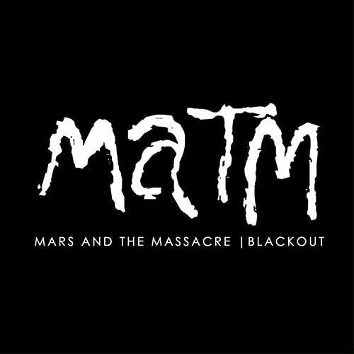 Blackout III (Euphoria) [Explicit] (Blackout EP) de Mars and ...