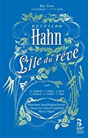 L'ile Du Reve -CD+Book-