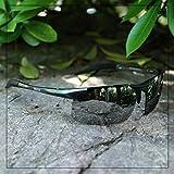 Zoom IMG-1 duco occhiali da sole polarizzati