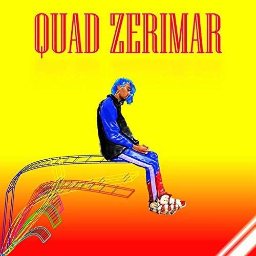 Quad Zerimar