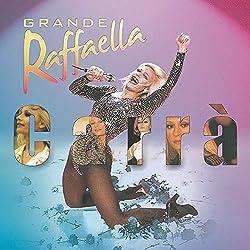 Grande Raffaella [Import]