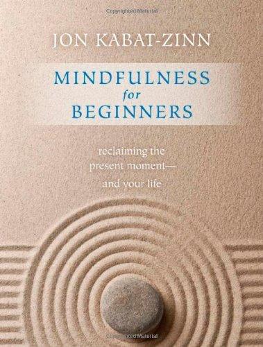 Achtsamkeit und Meditation im täglichen Leben von Kabat-Zinn. Jon (2007) Gebundene Ausgabe