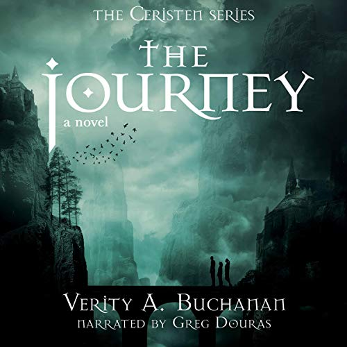 The Journey Titelbild