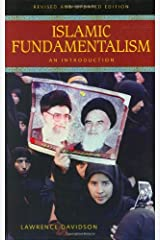Islamic Fundamentalism: An Introduction, 2nd Edition Hardcover
