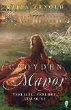 Croyden Manor - Verliebt, Verlobt, Viscount