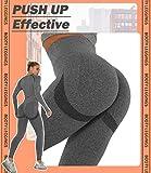 Zoom IMG-1 kiwi rata leggings pantaloni donna