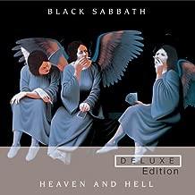 Best black sabbath sanctuary remastered Reviews