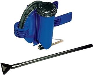GDM Ciclone Fuelle sulfatar, Azul, 55x24x16 cm