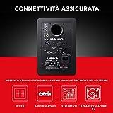 Immagine 2 m audio bx5 d3 cassa