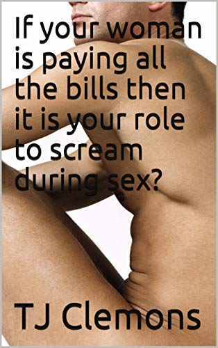 During scream why sex women Why People